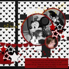 Next_generation_of_Mickey_love_600_.jpg