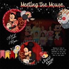 SS-_159_Mickey_and_Minnie-web.jpg