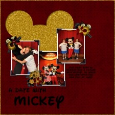 date_with_mickey_400x400_.jpg