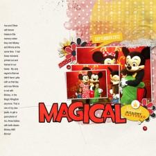 magical_meeting_copy.jpg