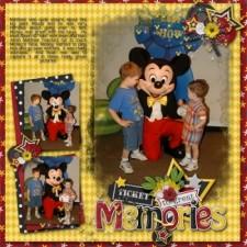 mickey_mouse_edited-1_400x400_350x350_.jpg