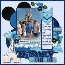 Disney-Moments.jpg
