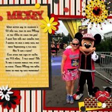 Mickey36.jpg