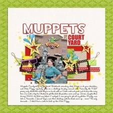 Muppets-Courtyard.jpg