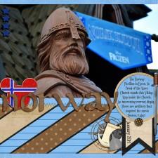Norway18.jpg