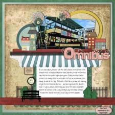 Omnibus_Ride_copy.jpg