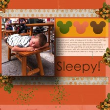 Sleepy-2011_web.jpg