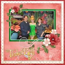 TinkerbellDec2012_copy.jpg