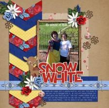 snowwhitecrop.jpg