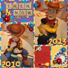 SS-161-Woody-Now-and-Then.jpg