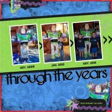 Through_the_Years.jpg