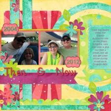 WDW_April_2012_-_Page_018.jpg