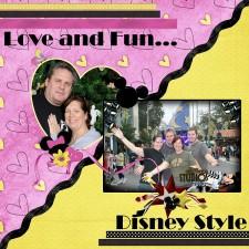162_love_and_disney.jpg