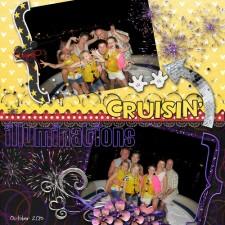 MSM_162_Fun_and_Sweet_copy_500x500_.jpg