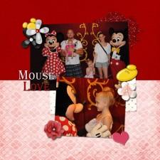 Mouse-Love.jpg