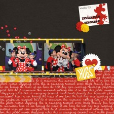 SS-162-Kisses-for-Minnie.jpg