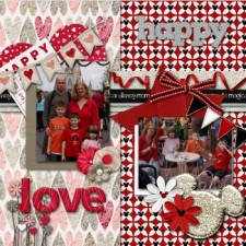 happy_love_edited-1_350x350_.jpg