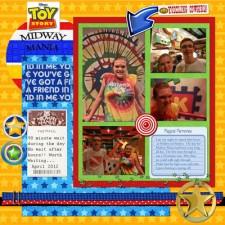 2012-04-HS-Toy-Story.jpg