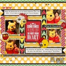 Flirting_with_Winnie_the_Pooh.jpg