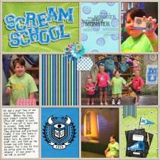MU-Scare-School.jpg