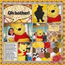 Pooh_2002_web.jpg
