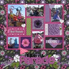SS_163_I_Love_A_Parade.jpg
