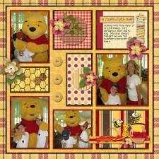 WDW611-Pooh_PLweb.jpg