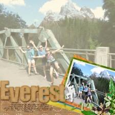 MSM_164_Everest_copy_500x500_.jpg
