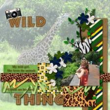 Wild_thing-copy.jpg