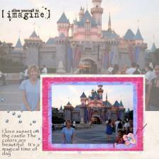 castle_.jpg
