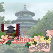 ss-164-China-web.jpg