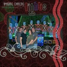 165_dancing_lights.jpg