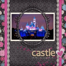 20101221_007_CastleAtNight_web.jpg