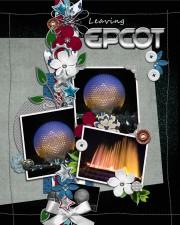 201109-EP-LeavingEpcot_ss165.jpg