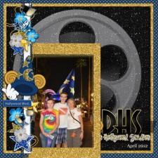 2012-04-DHS-Sorcerer-hat.jpg