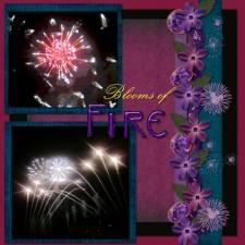 Blooms_of_Fire_500x500_.jpg