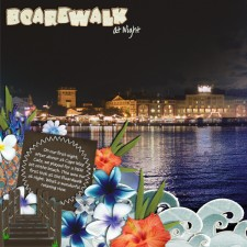 BoardwalkAtNight_copy.jpg