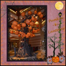 Disney_Dream_Cruise_Pumpkin-o-Lanterns_10-2013web.jpg