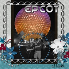 Epcot-at-Night.jpg