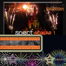 Hallowishes_2011_web.jpg