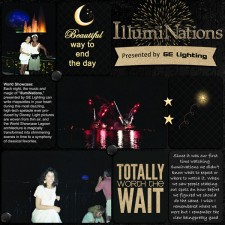 Illuminations10.jpg