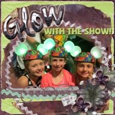 MSM_165_Glow_with_the_show_copy_500x500_.jpg