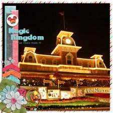 SS-165-Magic-Kingdom-Entran.jpg