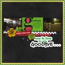 Saying_Goodbye_WDW_Nov_2012_smaller.jpg