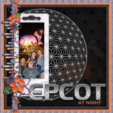 epcot_at_night3.jpg