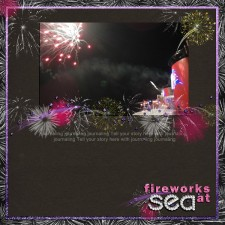 fireworks_at_sea_small.jpg