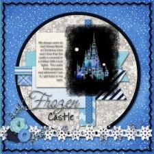 frozen_copy_350x350_.jpg