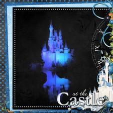 natalie_Castle.jpg