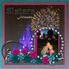 sisters-copy.jpg