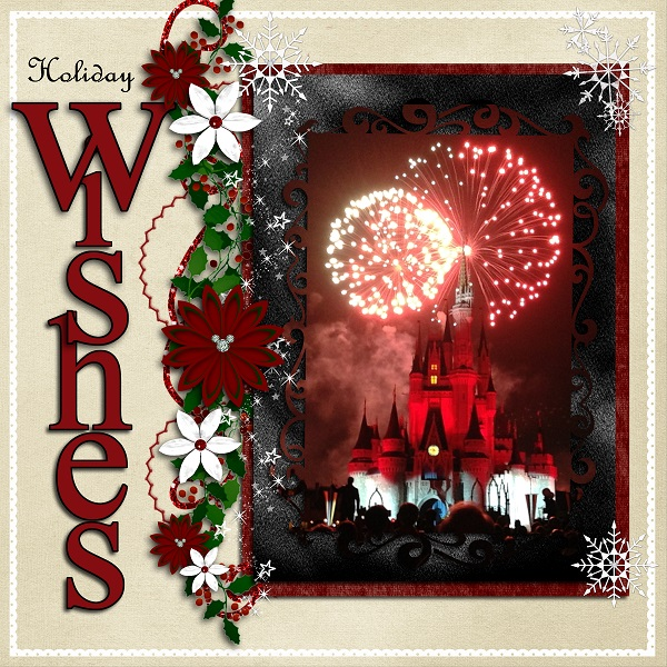 wishes_res
